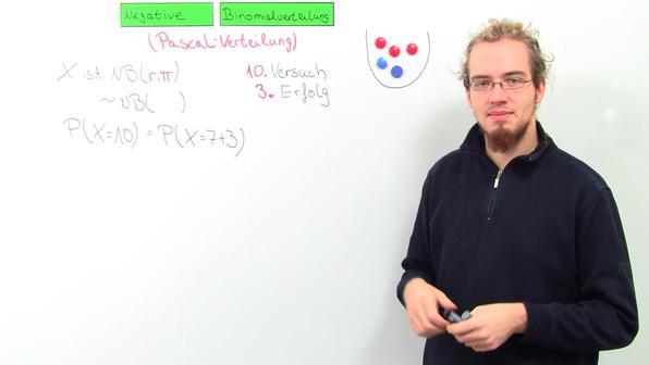 Vorschaubild statistik video 108
