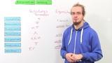 Statistik Video 111: Richtige Wahl der Verteilung