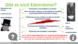VR 3.7.9 (1) Wie erfolgt eine notarielle Beurkundung? 1. Teil Lernziele und Ausgangsfall