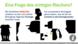 VR 4.1.1 Welche Funktion hat die Bestimmung des Vertragspartners? Lernziele und Fall
