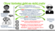 VR 4.5.1 Wie funktioniert das Prinzip der Stellvertretung im Vertragsrecht?