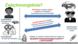VR 4.5.10 Wie funktioniert das Prinzip der Stellvertretung im Vertragsrecht? Lösung 3
