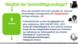 VR 6.1.10 Welche Vertragsstörungen treten am häufigsten in der Praxis auf? Beispiele 4