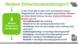 VR 7.1.4 Welche Beendigungsalternativen gibt es beim Vertrag? Begriff 3