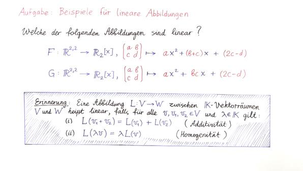 Vorschaubild beispiel f%c3%bcr lineare abbildung