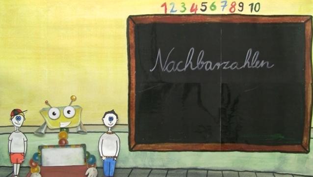 dating wismar mathematikunterricht kennenlernen  Mathematik: Das Fach.