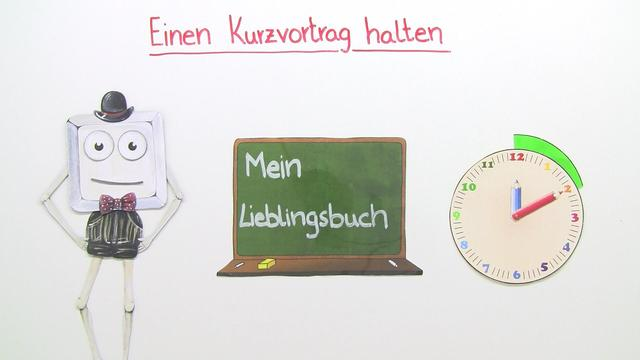 Video kennenlernen