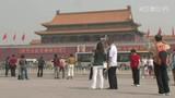 Ferraris und Slums: Wohlstandsgefälle in China