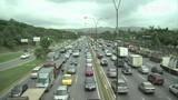 Fußgängerzonen statt Blechlawinen: Caracas will umsteuern