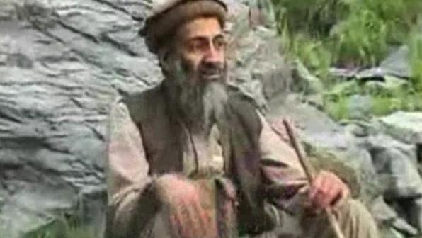 Pakistannachtoetungosamabinladensinerklaerungsnot