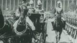 1901 - Die Großmutter Europas