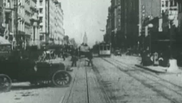 1906daserdbebenvonsanfrancisco