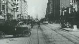 1906 - Das Erdbeben von San Francisco