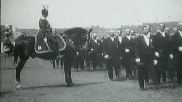 1913derletztedeutschekaiser