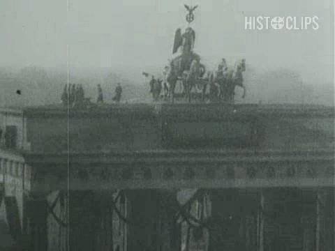 1918 - Es lebe die Republik!