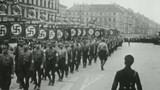 1922 - Mussolinis Marsch auf Rom