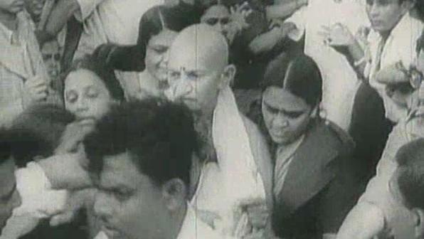 1930gandhissalzmarsch