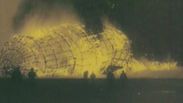1937daszeppelininferno