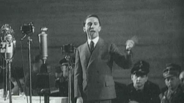 1938diepogromnacht