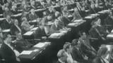 Gründung der BRD - 1949