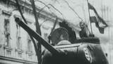 1956 - Der Ungarnaufstand