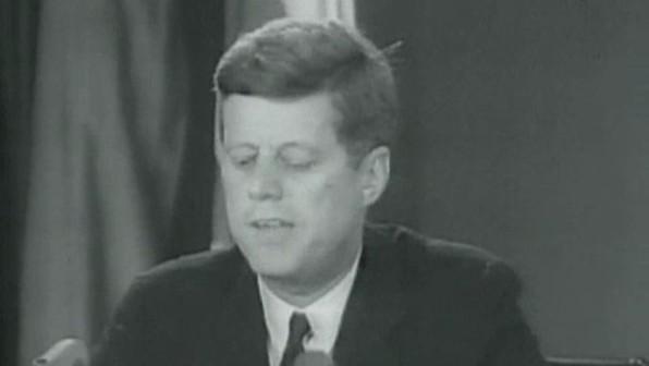 1962amrandedesatomkriegeskubakrise