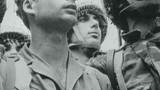1967 - Krieg im Heiligen Land. Der Sechstagekrieg