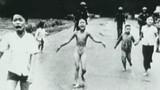 1972 - Das Mädchen aus Vietnam