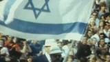 1972 - Das Massaker von München