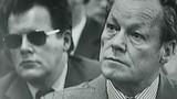 1974 - Der Kanzlerspion