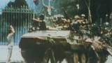 1975 - Flucht aus Saigon