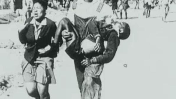 1976aufstandderkinder
