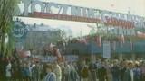 1980 - Der Streik von Danzig