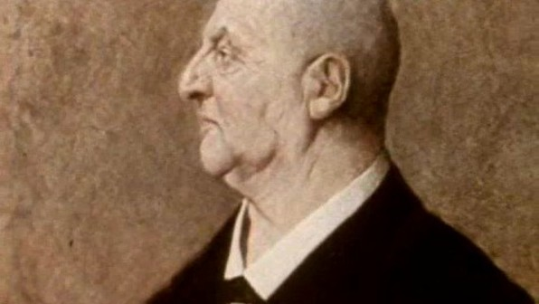 Antonbruckner