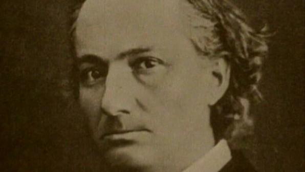Charlesbaudelaire