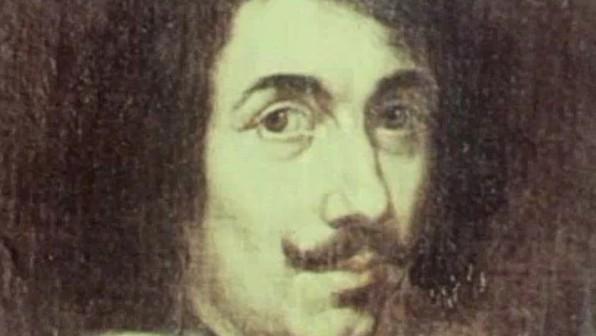 Claudelorrain