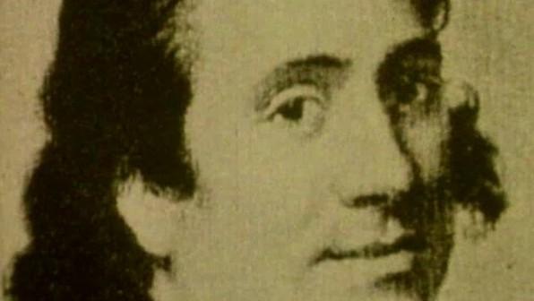 Giovanniantoniocanal