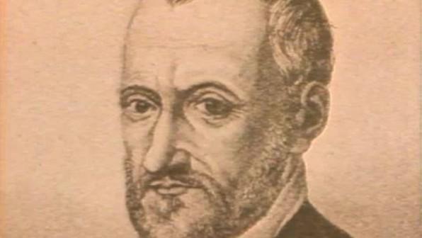 Giovannipierluigidapalestrina