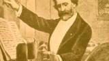 """Giuseppe Verdis """"La Traviata"""""""