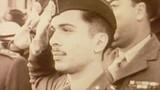 Hussein I. von Jordanien