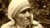 Mutter Teresa von Kalkutta