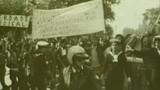 1974 - Die Nelkenrevolution