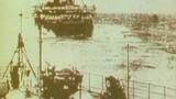 Seeschlacht bei Tsushima