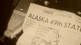 USA kaufen Alaska