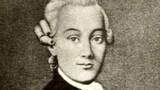 "Wolfgang Amadeus Mozarts ""Die Zauberflöte"""