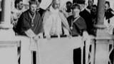 Fuldaer Bischofskonferenz 1938