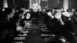 Lubliner Komitee