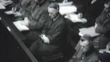 Nürnberger Ärzteprozesse - Unterkühlungsversuche am Menschen