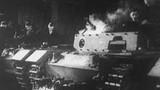 Rüstungsindustrie im Dritten Reich