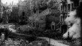 Zerstörte Städte